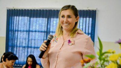 Balanço 2019: Assistência Social de São Gabriel do Oeste é destaque no MS