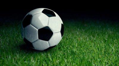 Capacitação: Curso de futebol da Fundesporte será ministrado em Bataguassu