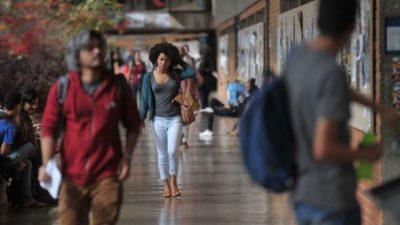 Educação: MEC abre nova consulta pública sobre o Future-se