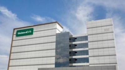 Hospital de Campo Grande é credenciado para realizar transplantes renais