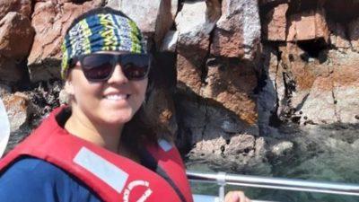 Moradora de São Gabriel do Oeste, professora que sofreu acidente no Peru não resiste aos ferimentos e vem a óbito