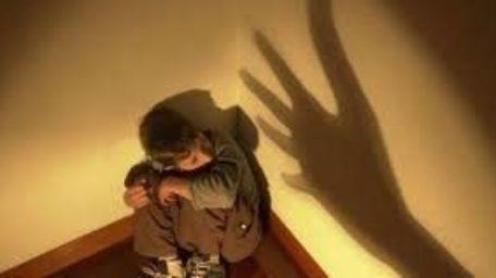 São Gabriel do Oeste: Mãe procura polícia para denunciar suposto caso de agressão de filho pela madrasta