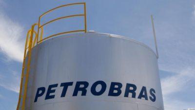 Petrobras reduz preço da gasolina e diesel nas refinarias