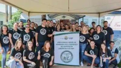 Balanço 2019: Saúde de São Gabriel do Oeste é a melhor da região