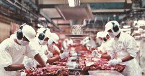 Conquista: 'Reabertura de mercado para os EUA mostra credibilidade do Brasil'