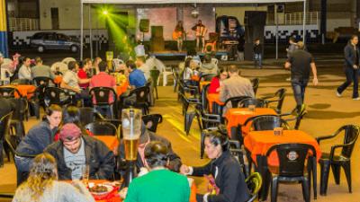 São Gabriel do Oeste: Feira Cultural retorna nesta sexta-feira (7) no Centro de Eventos