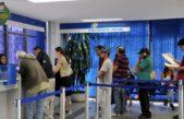 Publicada portaria que reajusta em 4,48% benefícios do INSS
