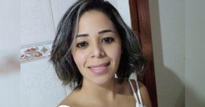 Ex-marido mata professora na frente dos filhos pequenos por não aceitar fim da relação, diz polícia