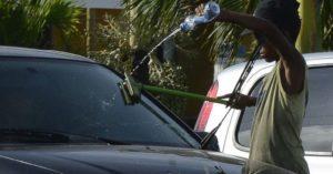 Trabalho infantil aumenta 38% durante o carnaval; saiba como denunciar